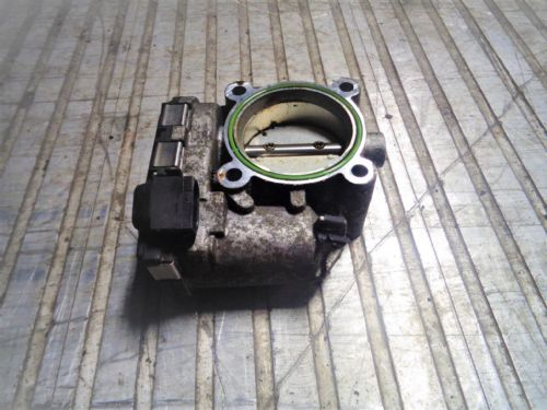 CORSA D VXR Z16LER THROTTLE BODY